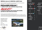 Catalogue 2015 Roxxy / Power Peak