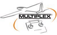 Site officiel Multiplex modelisme