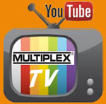 Multiplex TV Youtube