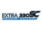 Multiplex Extra 330 SC Indoor Kit