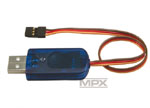 85149 Multiplex Cable USB