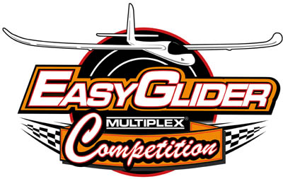 EasyGlider Competition